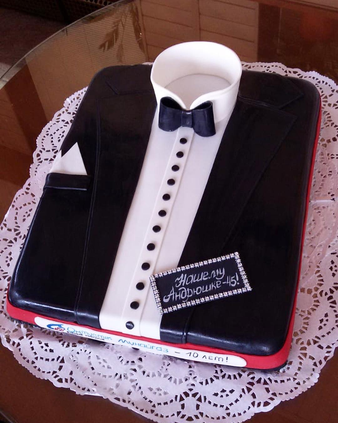 фантазеры могут смотреть фото тортики рубашка фразочки