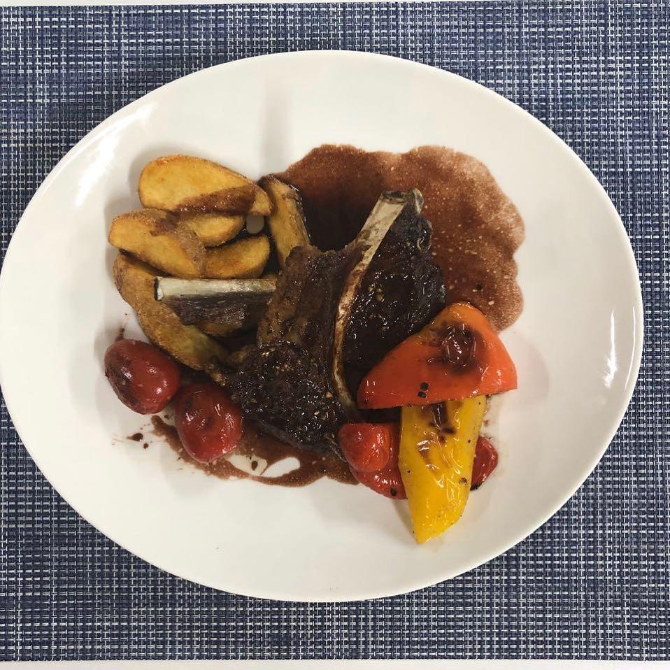 рецепты время обедать фото германии, смотрю