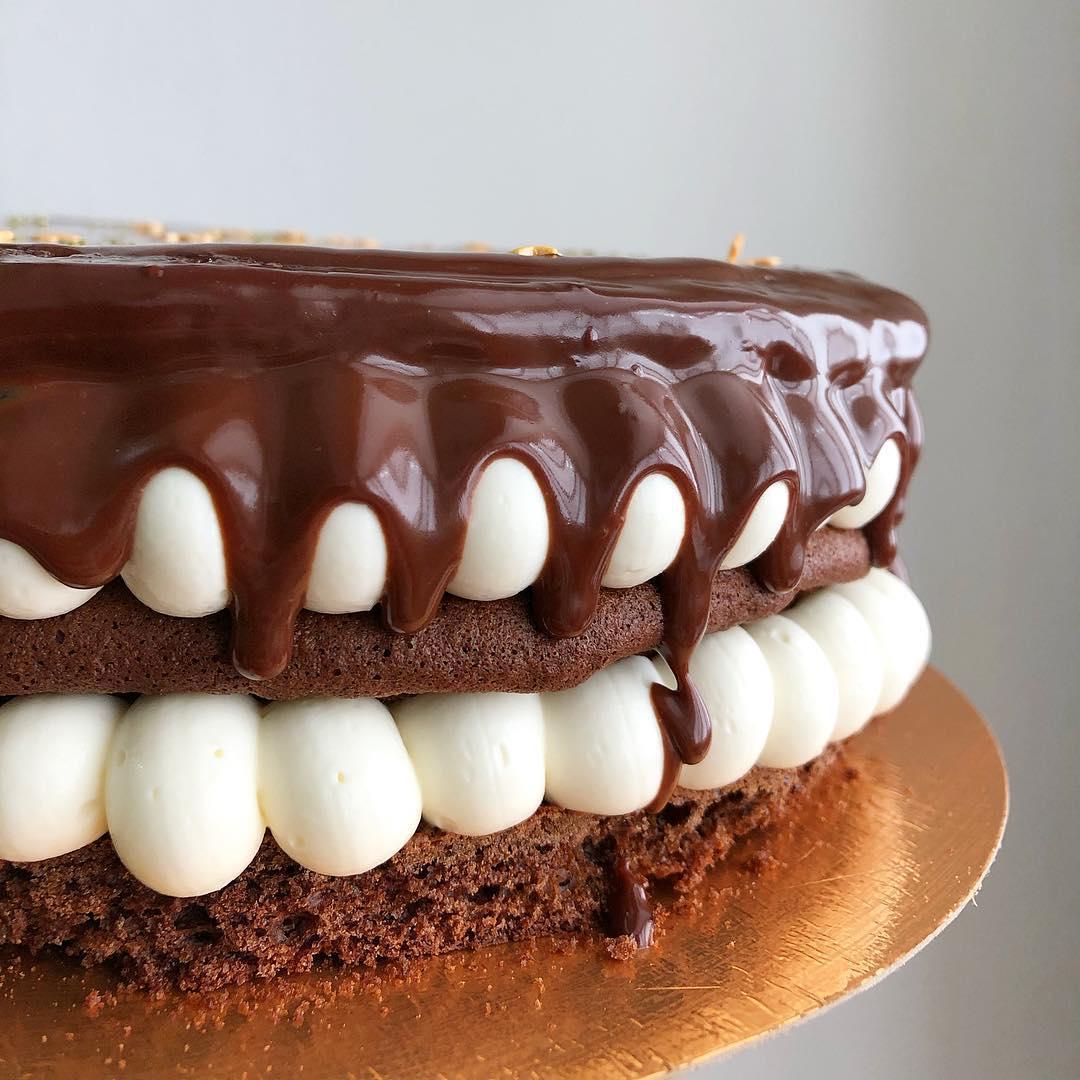 работы торт вупи пай пошаговый рецепт с фото ней