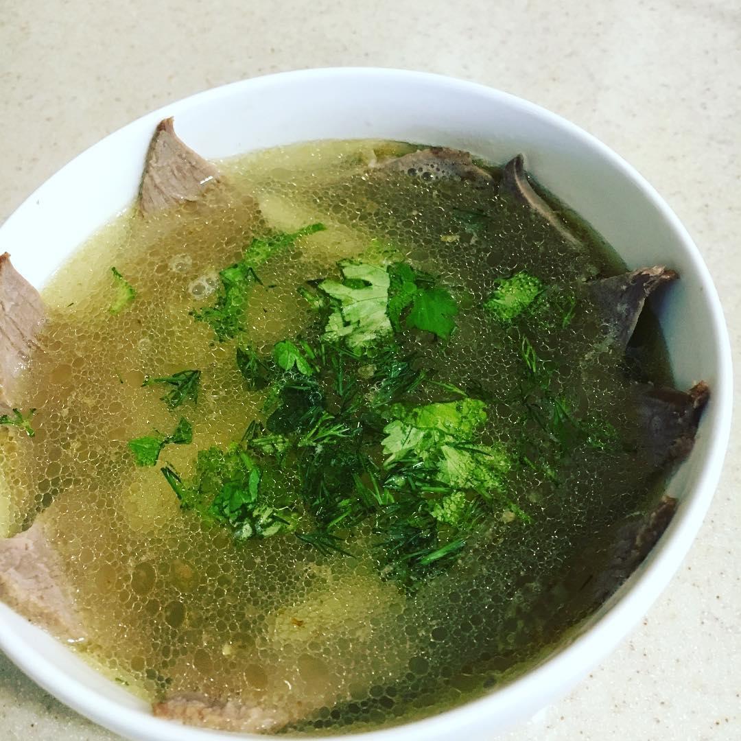 интернете множество суп из конины рецепты с фото водорослеед это